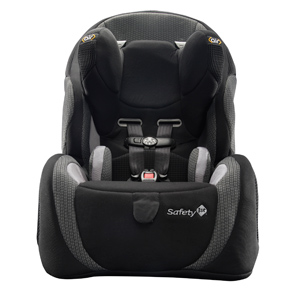 Safety first guide 65 car seat review car seats for the for Begnal motors used cars