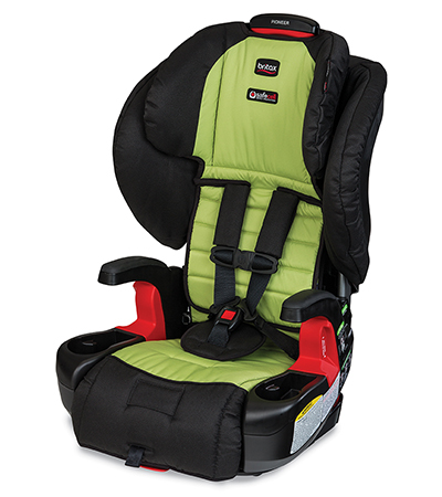 pioneer 70 harness 2 booster car seat baby car seat review. Black Bedroom Furniture Sets. Home Design Ideas