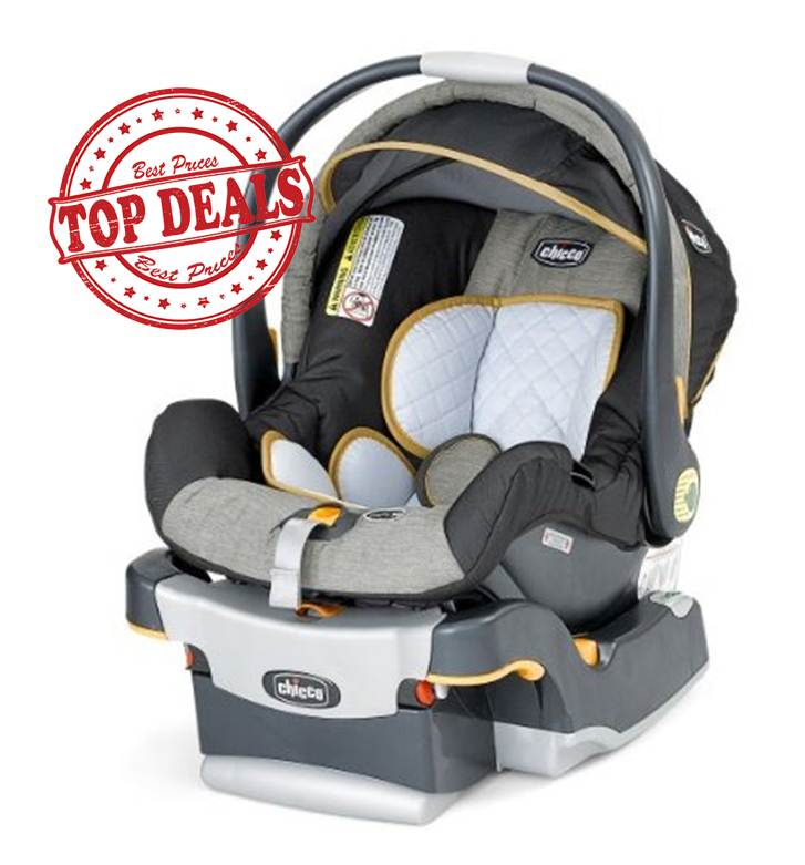 best infant car seat stroller combo baby car seat reviews. Black Bedroom Furniture Sets. Home Design Ideas
