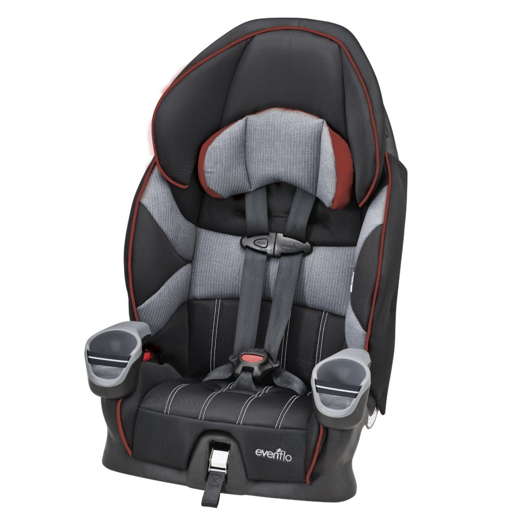 Best Convertible Car Seat For Air Travel Car Seat Angels