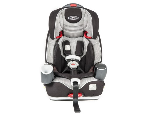 Car Seat Back Support Argos