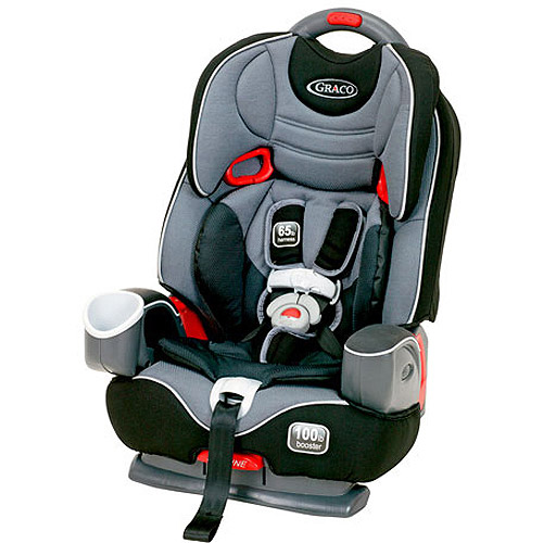graco nautilus 3 in 1 car seat baby car seat reviews 2017. Black Bedroom Furniture Sets. Home Design Ideas